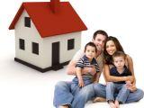 Всего 10% россиян могут без кредита построить себе дом