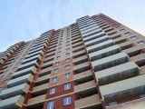 Новое жилье эконом-класса дорожает