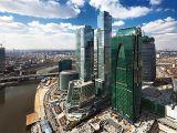 """У """"Экспоцентра"""" построят две новые гостиницы и энергоцентр"""