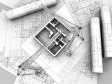 получение строительной документации