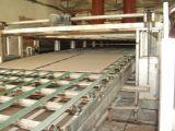 В Нижегородской области бутет открыто производство гипсокартона