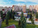 За лето новостройки «новой Москвы» подорожали в среднем на 20 процентов