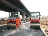 Минтранс готов разрешить менять стоимость и сроки контрактов при строительстве дорог