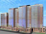 Владельцы квартир в новостройках тоже будут делать взносы на капремонт