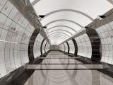 В подземной Москве могут расположиться полезные объекты