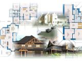 В Новосибирске будет внедрен проект строительства жилья итальянского архитектора