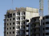 Цены на жилье в подмосковных новостройках могут повыситься в полтора раза