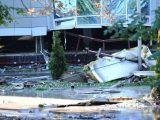 Поврежденный бассейн на Кубани будет восстановлен