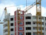 В столичном Южном Бутово построят жилой комплекс для сотрудников РАН