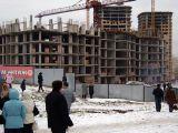 80 тысяч участников долевого строительства не могут получить свои квартиры
