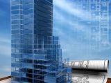 Власти Москвы создадут единую проектировочную структуру