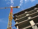 В Москве будет построено больше гостиниц