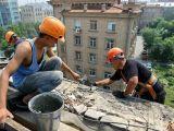 Собственники квартир смогут контролировать проведения капремонта