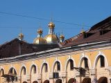 Здание Никольского рынка в Петербурге готовят к реконструкции