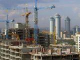 Стройкомплекс Москвы проверил объекты крупнопанельного домостроения