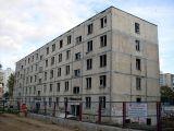 Пятиэтажки в СЗАО полностью расселят в 2015 году