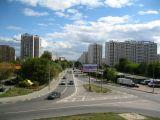 СВАО Москвы