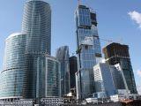 Стройкомплекс Москвы разрабатывает антикризисный план