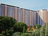 Где в Москве предлагаются наиболее дешевые квартиры?