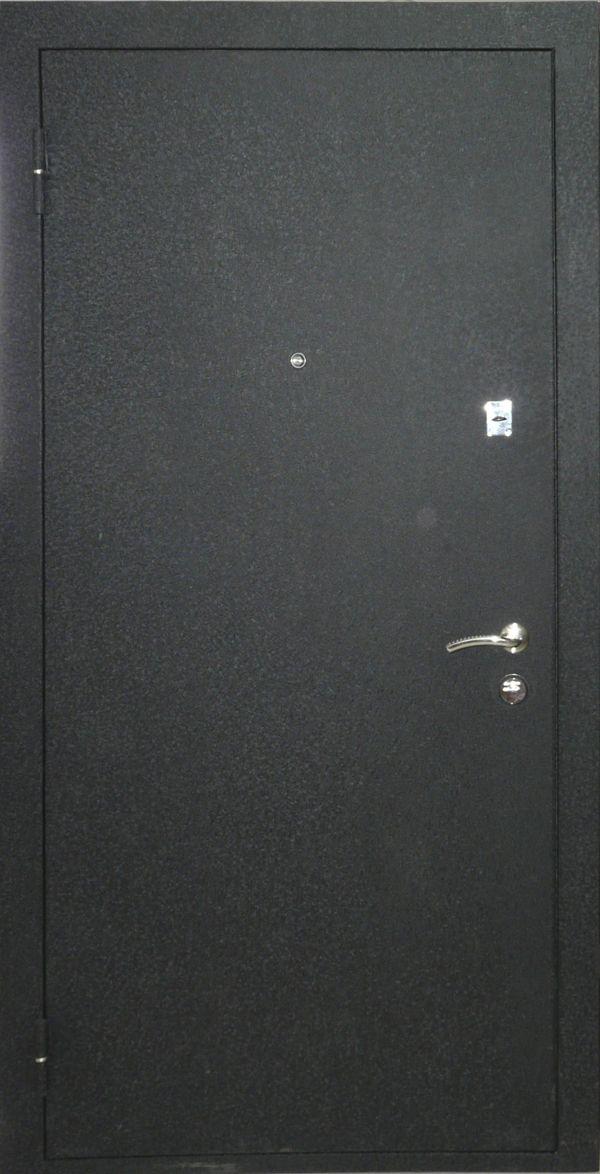 двери входные крокодил премиум