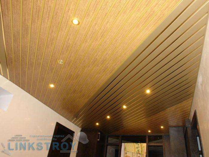 faux plafond pvc salle de bain toile tendu plafond lyon m ille entreprise renovation - Faux Plafond Pvc Salle De Bain
