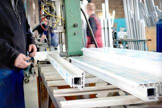 Пластиковые окна москва цена с установкой рехау