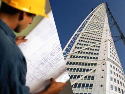 Получение строительных допусков, вступление в СРО