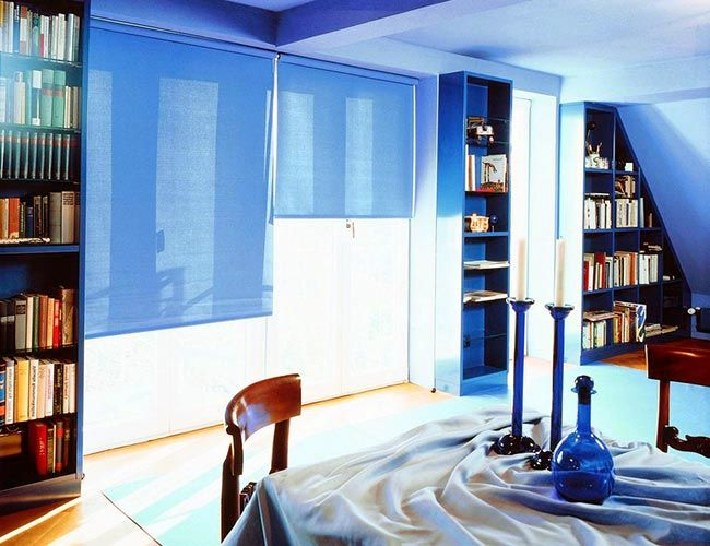 Картинки по запросу шторы и жалюзи в интерьере фото