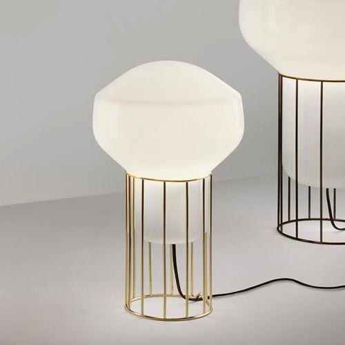 Итальянские светильники Fabbian – неординарные решения для вашего дизайна