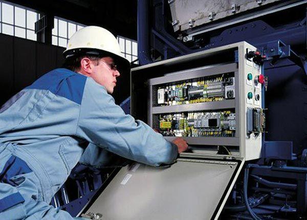 Как выбрать качественное электрощитовое оборудование