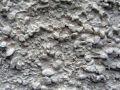 Виды и марки бетона