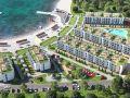 Курортная недвижимость в Севастополе — комплекс «Адмиральская лагуна»
