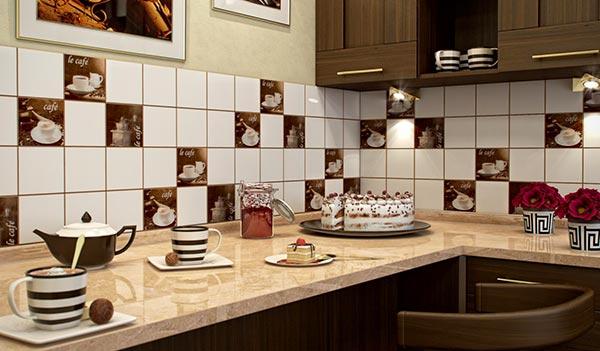 Картинки по запросу Выбор кухонного фартука для завершения дизайна
