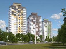 недвижимость в Калуге